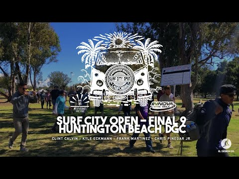 2020 WCDG Surf City Open - MPO - Final 9