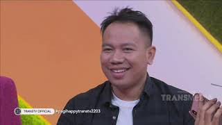 P3H - Anggia Chan Pergoki Vicky DM Wanita Lain ? (22/3/19) Part 2