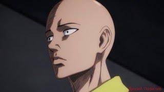 Аниме приколы под музыку l Anime crack #4 (☆ω☆)