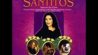 Santitos