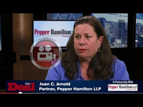 hamilton shows consumer Adult trade