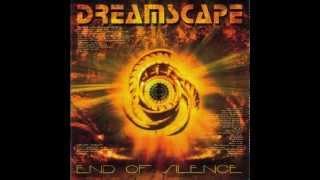 Dreamscape - You Don't Know Me