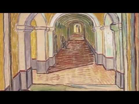 A history of impressionism in modern culture