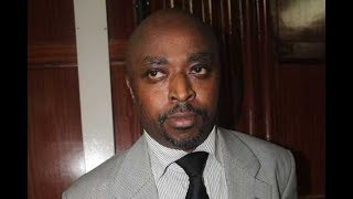 Due to public demand (Full Video) #QuackDoctor #NTVInvestigates Mugo wa Wairimu