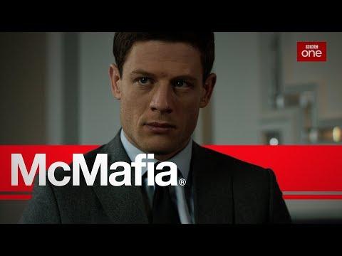 Download Youtube: Mendez draws Alex in to his world  - McMafia: Episode 5 Preview - BBC One