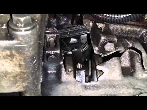 Vauxhall Camshaft Replacement Funnycat Tv