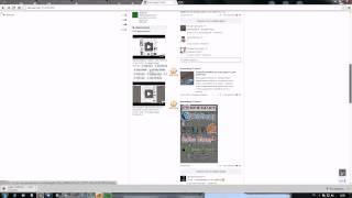 Как скачать видео и музыку Вконтакте?(Подробнее http://webtrafff.ru/kak-skachat-video-i-muzyku-vkontakte.html Из социальной сети Вконтакте многие хотят скачивать различные..., 2014-08-29T12:17:30.000Z)