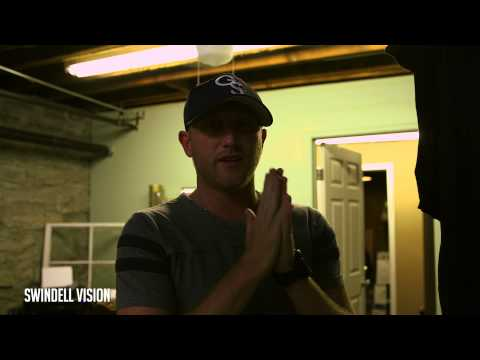 Swindell Vision 2015 Episode 17 - CMA Fest 2015: Part 1