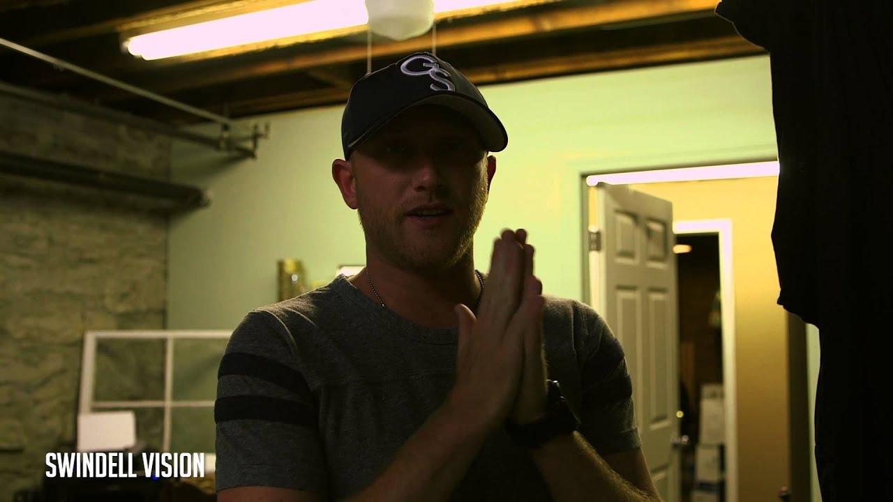 Swindell Vision 2015 Episode 17 — CMA Fest 2015: Part 1
