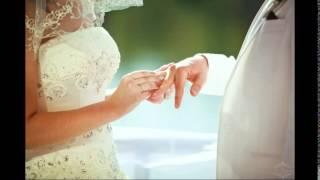 срочно выйду замуж смотреть