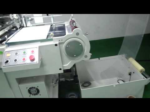 Xiamen Lingtie Systems: Flexible Printed Circuit (Two)