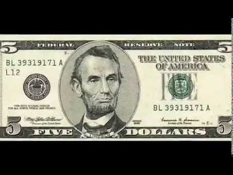 currency of different countries - YouTube