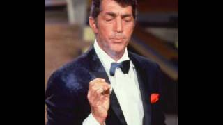 Dean Martin - Send Me the Pillow You Dream On Thumbnail