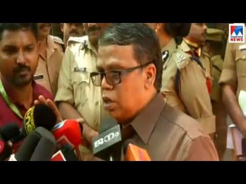 ലീഗയുടെ മരണം: അന്വേഷണം വെല്ലുവിളി; സത്യം പുറത്തു കൊണ്ടു വരും: ഡിജിപി| Liga death| DGP Lokanath Behe