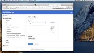 Trigger Custom Google Analytics Events Using Google Tag Manager