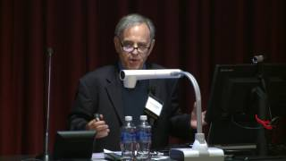 2016 DeVos Medical Ethics Colloquy: The Medicalization of Society