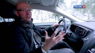 Смотреть видео форд мондео видео