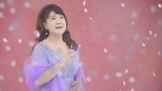 """桜の街には愛がある…。青森県弘前市のさくら祭りをモチーフにした、""""美..."""