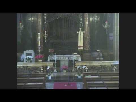 Streaming - Santuario