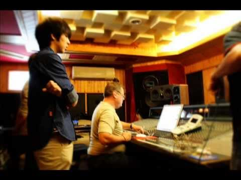 music production intensive course Thailand