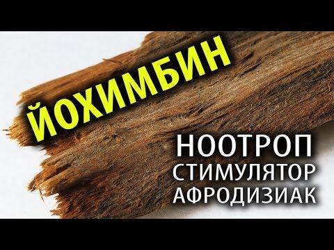 Буч диета денис борисов