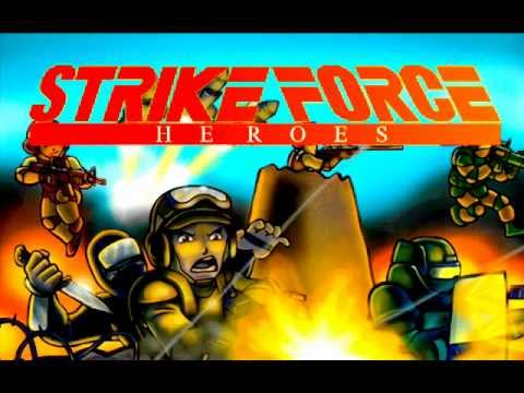 strike force heroes 2 theme song download