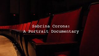 Sabrina Corona: A Portrait Documentary