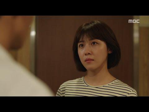 [Hospital Ship]병원선ep.03,04Ji-won, Kang Min-Hyuk a physician and the odds on the crash! 20170831
