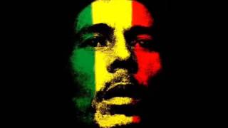 Bob Marley   love and treat you right