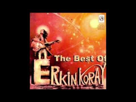 Erkin Koray - Sevince
