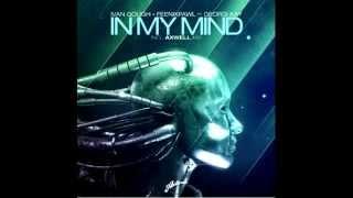 Ivan Gough e Feenixpawl feat. Georgi Kay - In My Mind (Axwell Mix)