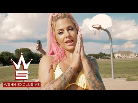 Tay Money 'Trappers Delight' (WSHH Exclusive - Official Music Video)