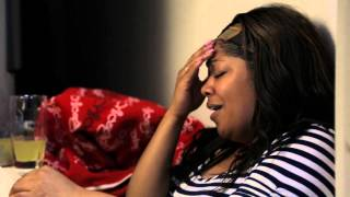 Why She Cries Movie Trailer