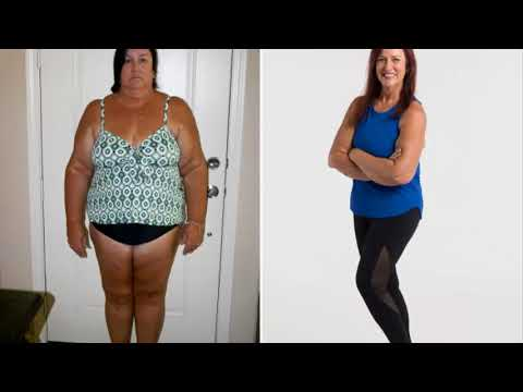 Lose weight fast  Lose weight fast and safely   How to fitness   Weightloss ...