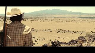 The Coen Brothers - Visual Flair
