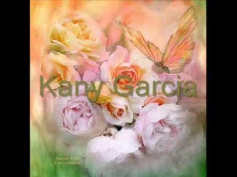 Hoy Ya Me Voy Amor Kany Garcia Descargar Mp3 Download