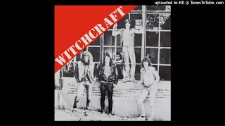 Witchcraft (Che) - Dead End Street (1983)