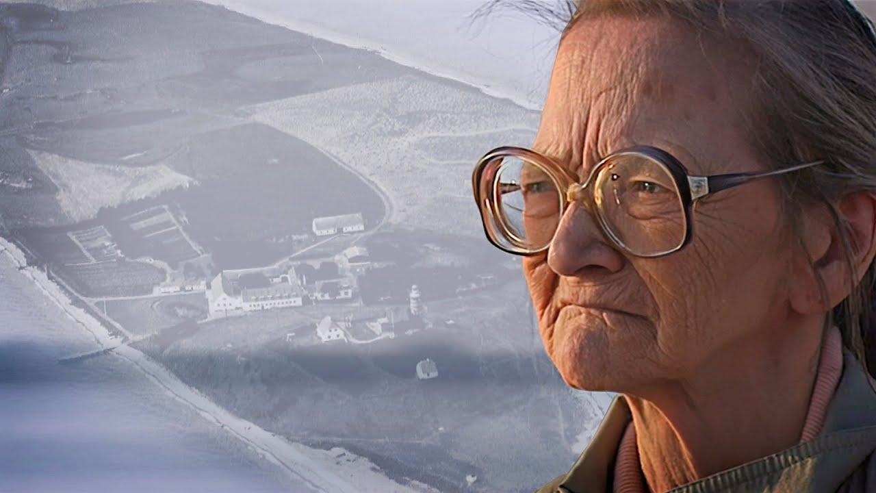 Kvindehjemmet på Sprogø (dokumentar fra 1998)