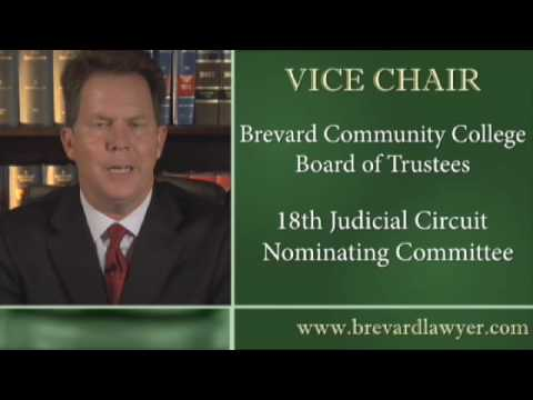 Personal Injury Attorneys in Titusville & Cocoa, Florida - Community Advocacy