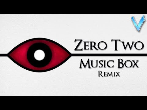 Kirby 64 - Zero Two [Music Box Cover/Remix] (Little V)