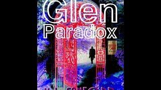 The Glen Paradox