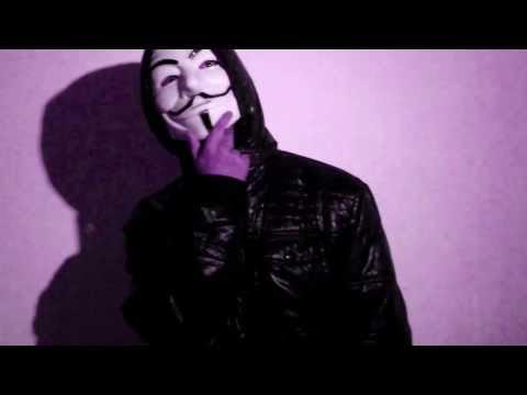 assassine---stunts-diss-(offizielles-musik-video)-prod-by-deejay-colour