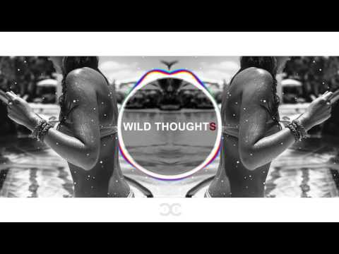 Wild Thoughts - DJ Khaled ft. Rihanna by DCCM | Punk Goes Pop | ft. Patrik Finhagen
