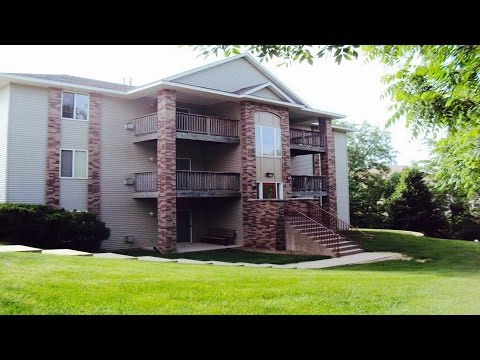 Apartments Iowa City - For Rent - 319-351-1219
