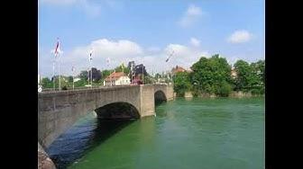 Rheinfelden AG