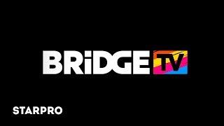 BRIDGE TV - NEED FOR FEST 2018 (Полная версия)