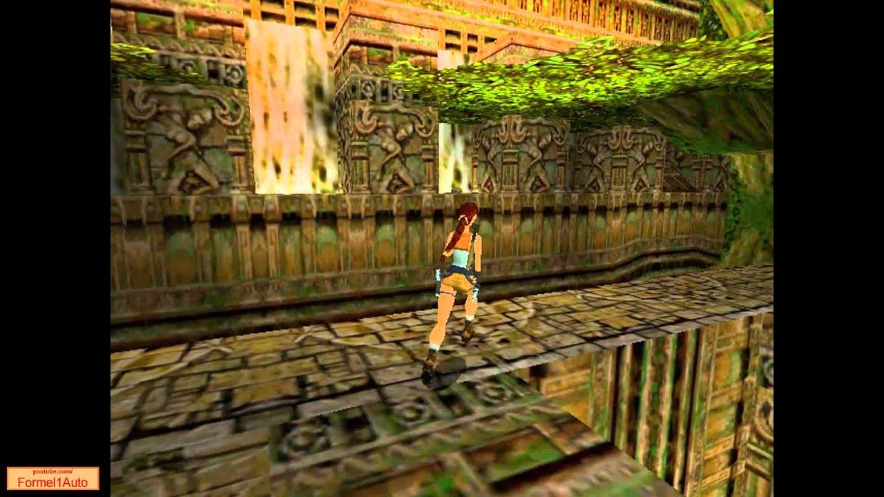 4k] rise of the tomb raider xbox one x native 4k, high frame.