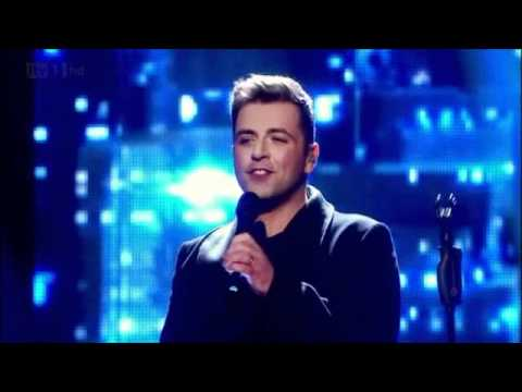 Westlife for the last time - world of our own