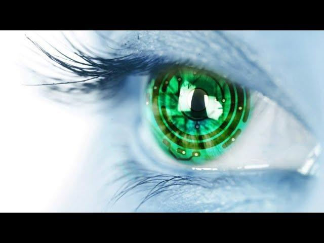 Improve Your Visualization Skills Subliminal (Audio + Visual)