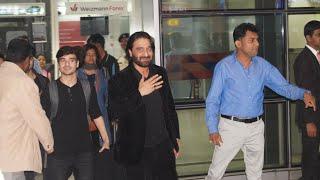 World Famous Nauhe Khan  nadeem sarwar, ali jee, ali shanawar Wellcome to Hyderabad